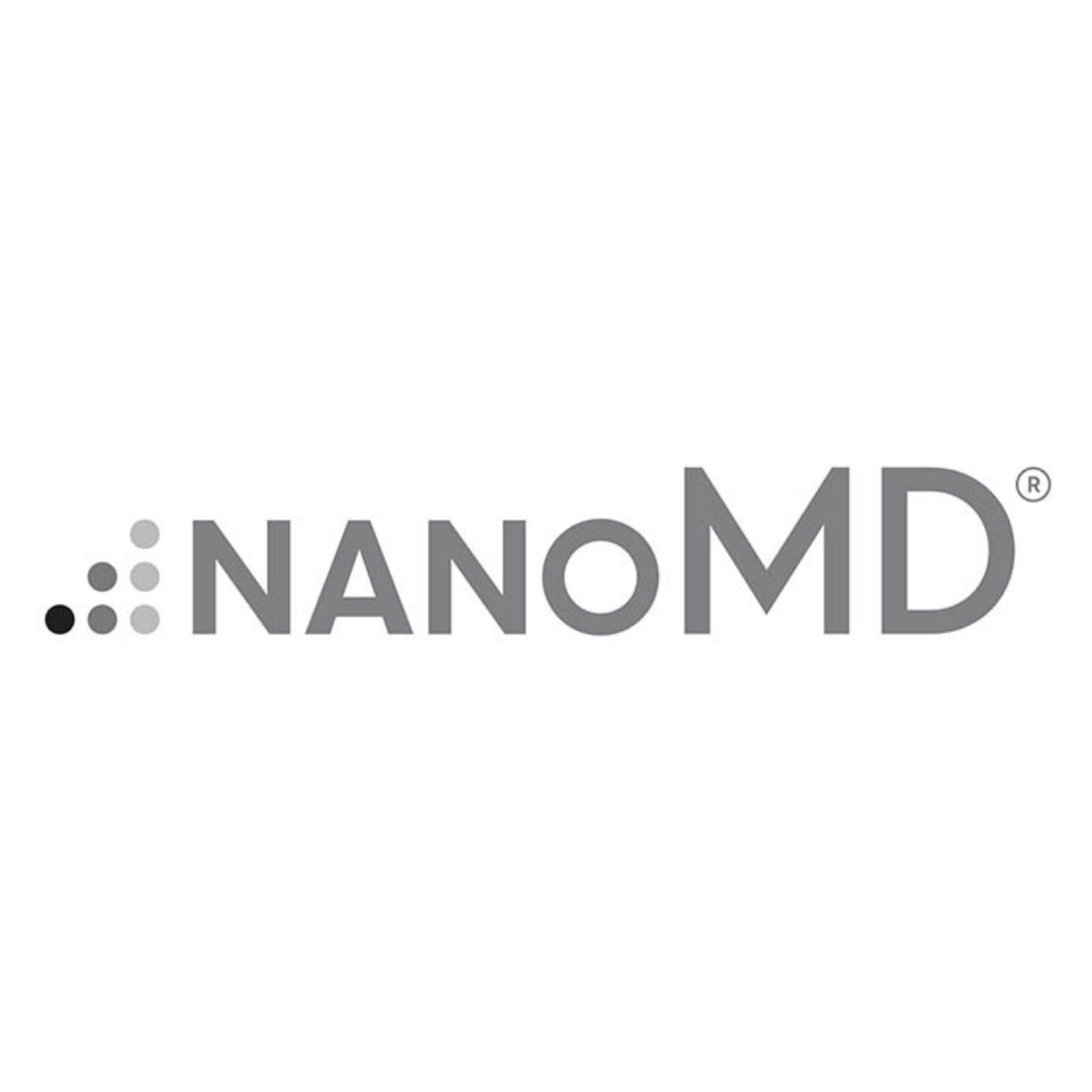 NnoMD-logo