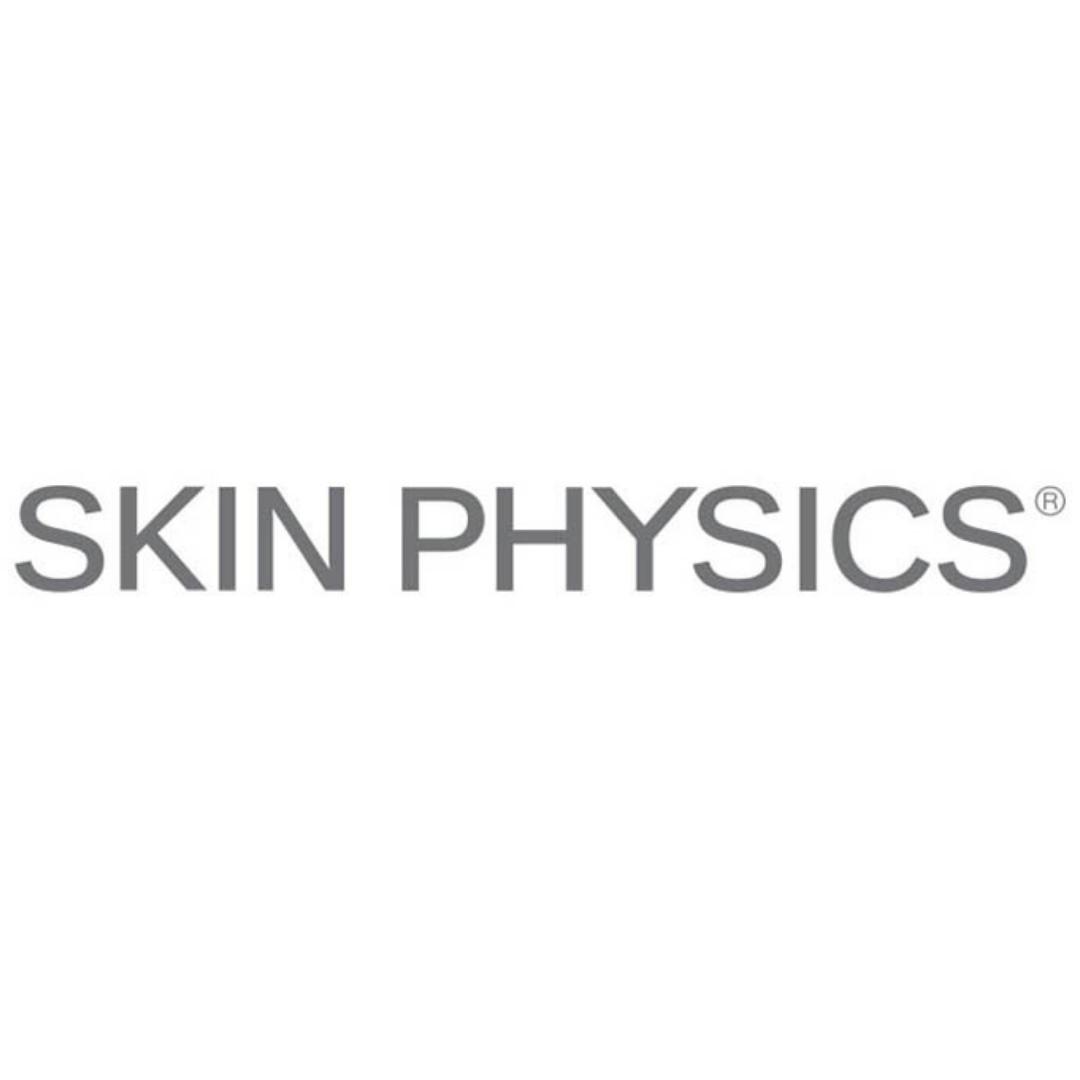 SkinPhysics-logo