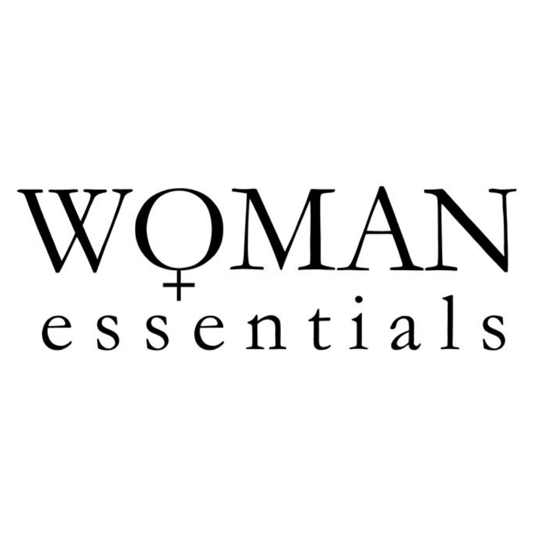 WomenEssentials-logo