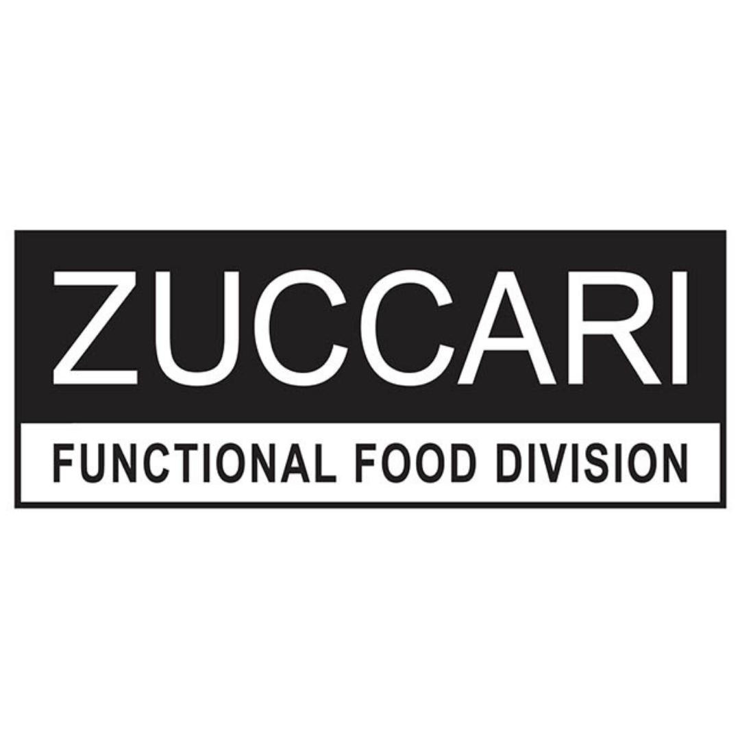 Zuccari-logo