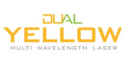 dualyellowlaser-logo
