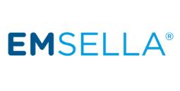 emsella-logo