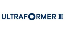 ultraformerII-logo