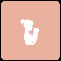 Icon-childbirth